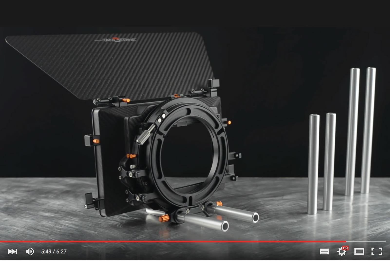 nikon d800 instructional video
